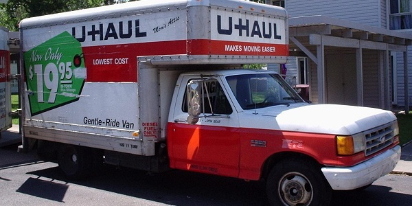 https://en.wikipedia.org/wiki/U-Haul