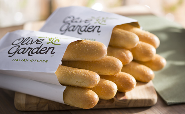 http://www.olivegarden.com/menu-listing/catering