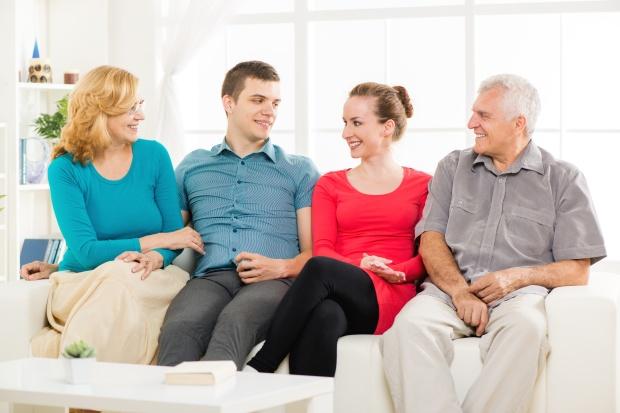 http://myhearingcenters.com/4282/talk-parents-talking-hearing-loss/