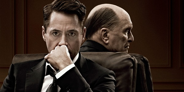 http://www.hypable.com/first-the-judge-trailer-starring-robert-downey-jr-released/