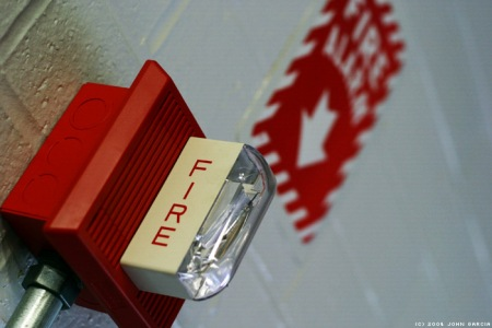 http://outsource.net/fire-alarm-association/