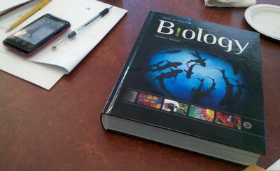 http://www.annarbor.com/news/education/ann-arbor-replacing-11-year-old-biology-books-district-to-develop-a-more-timely-curriculum-review-ca/
