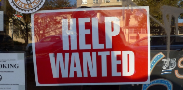 http://www.thestorestarters.com/3-reasons-put-help-wanted-sign-new-stores-window/