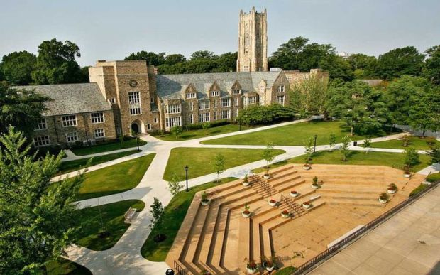 http://www.bestcollegereviews.org/features/most-beautiful-college-campuses/