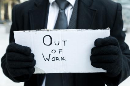 http://jobs.lovetoknow.com/Types_of_Unemployment