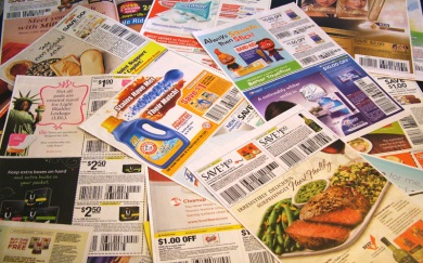 http://www.couponclippingcook.com/shop-and-save/