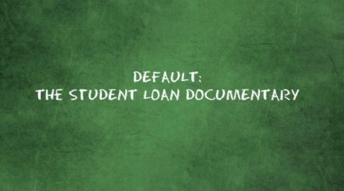 default-documentary