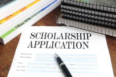 http://www.masd.k12.wi.us/mhs/guidance/scholarships.cfm