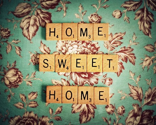 http://www.hotel-r.net/lv/home-sweet-home