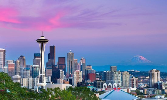 https://www.tripadvisor.com/Tourism-g60878-Seattle_Washington-Vacations.html