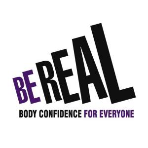 be-real-campaign-interview
