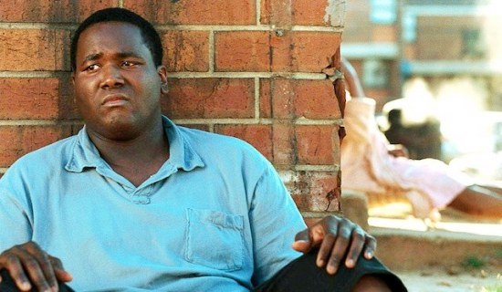 http://coed.com/2015/06/18/michael-oher-hates-the-blind-side-now/