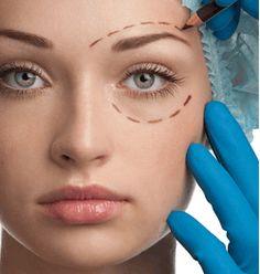 https://www.pinterest.com/waapssurgery/the-waaps-plastic-surgery/