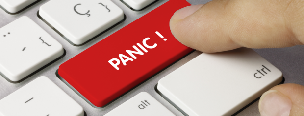 http://pacificcognitivebehavioraltherapy.com/panic-disorder/