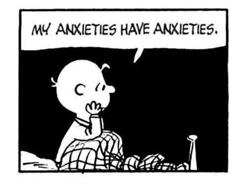 https://www.theodysseyonline.com/poems-read-anxiety