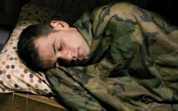 http://www.hightimes.com/read/ptsd-patients-use-pot-sleep