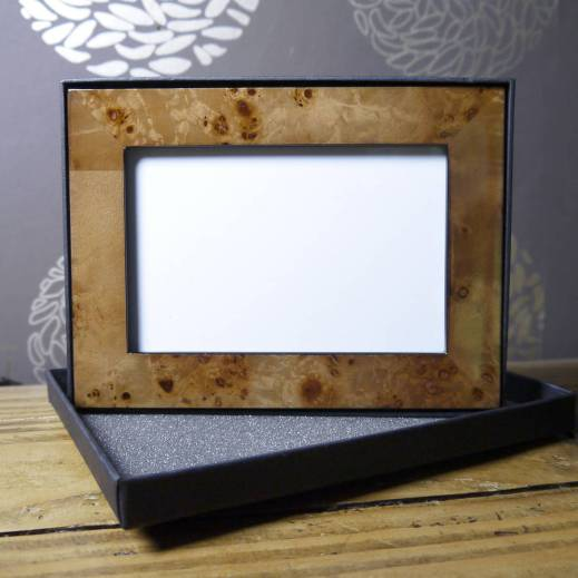 http://www.notonthehighstreet.com/deservedlyso/product/classic-wood-grain-photo-frame-in-gift-box
