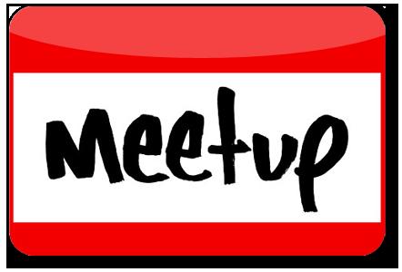 https://en.wikipedia.org/wiki/Meetup_(website)