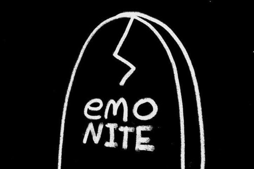 http://www.theregenttheater.com/event/1076623-taking-back-tuesday-emo-night-los-angeles/