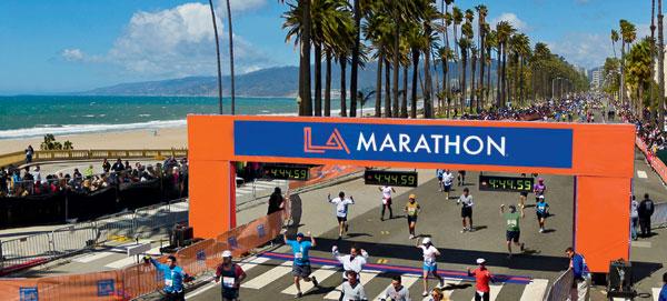 https://blog.parkme.com/2013/03/08/la-marathon-parking-guide/