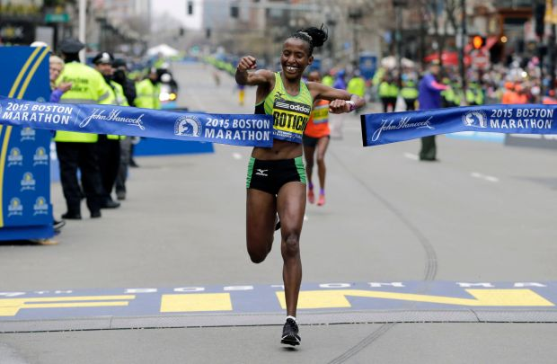 http://www.wbur.org/news/2015/04/20/photos-boston-marathon-2015