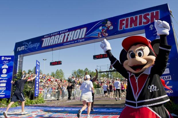 http://www.runkarlarun.com/2015/01/10/walt-disney-world-marathon-2015-numbers/
