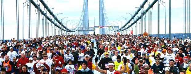 https://www.crowdrise.com/ing-nyc-marathon-2012
