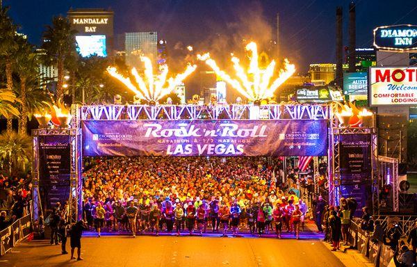 https://www.garmin.com/en-US/blog/fitness/rock-n-roll-marathon-series-5-races-you-need-to-run-in-2015/
