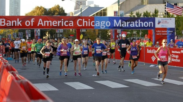 http://running.competitor.com/2015/10/photos/a-statistical-breakdown-of-the-2015-chicago-marathon_137543