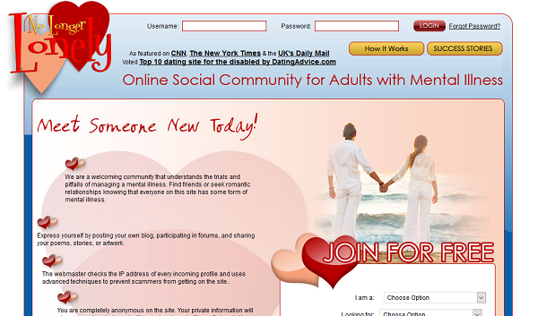 top-10-obscure-dating-sites-8