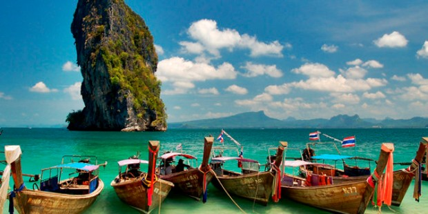 https://mpora.com/travel-guides/travelling-in-thailand-10-of-the-best-places-to-visit-in-thailand-plus-a-guide-to-the-dos-and-donts-of-travelling-in-thailand