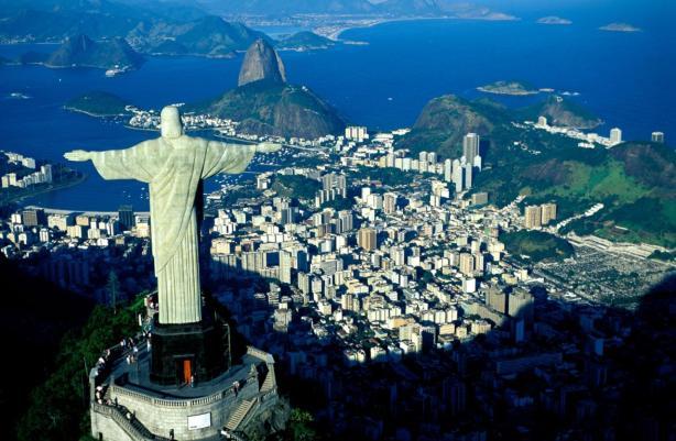 http://www.telegraph.co.uk/travel/destinations/south-america/brazil/rio-de-janeiro/articles/rio-2016-olympics-100-fascinating-facts-about-rio-de-janeiro/