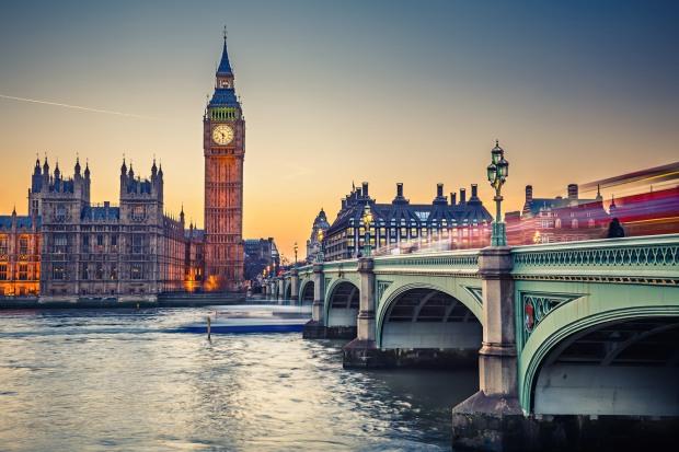 http://www.internationaltravellermag.com/europe/united-kingdom/england/london/