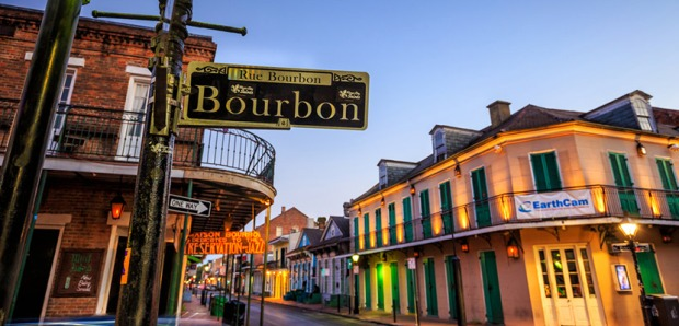 http://www.tinalifford.com/new-orleans-teaches-us-to-thrive/