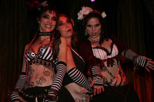 http://www.twistedgypsy.com/apps/photos/photo?photoid=119292086