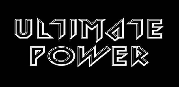 http://1000things-london.com/65-ultimate-power/
