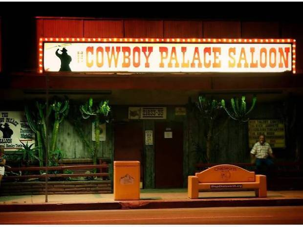 https://www.timeout.com/los-angeles/bars/the-cowboy-palace-saloon