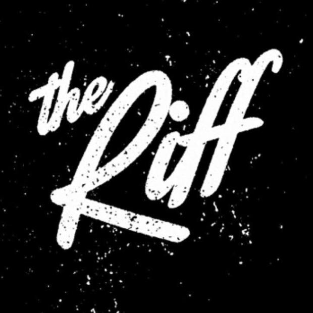 https://www.facebook.com/theriffla/