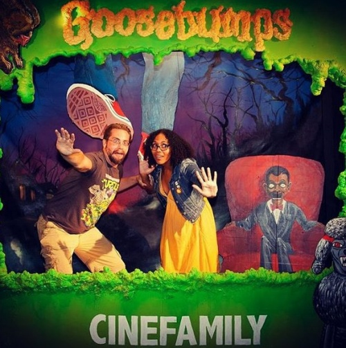 us-goosebumps